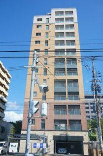HF九大病院前レジデンス 12階の賃貸【福岡県 / 福岡市博多区】