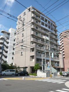 メゾンドサウスワン 4階の賃貸【福岡県 / 福岡市博多区】