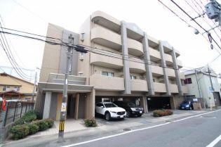 プレミールコート 4階の賃貸【福岡県 / 福岡市博多区】