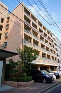 ユニティ美野島 6階の賃貸【福岡県 / 福岡市博多区】