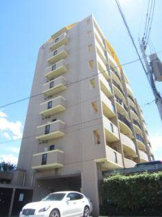 グレイスフルマンション東比恵 2階の賃貸【福岡県 / 福岡市博多区】