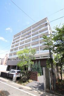 ザ シダーハウス バイ サヴォイ 5階の賃貸【福岡県 / 福岡市博多区】