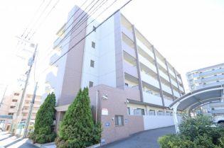 アンビシャス江﨑 5階の賃貸【福岡県 / 福岡市博多区】