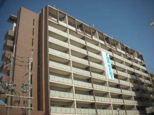 REGALO空港通 10階の賃貸【福岡県 / 福岡市博多区】