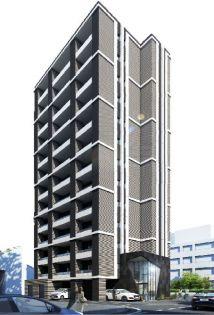 アイクリエイト 2階の賃貸【福岡県 / 福岡市東区】