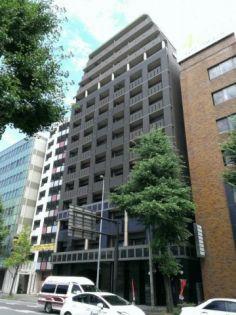 アクタス博多ステーションタワー  10階の賃貸【福岡県 / 福岡市博多区】