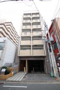 プログレッソ住吉 7階の賃貸【福岡県 / 福岡市博多区】