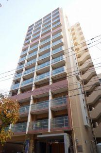 サヴォイ 博多ブールバール 15階の賃貸【福岡県 / 福岡市博多区】