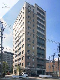 HF九大病院前レジデンス 10階の賃貸【福岡県 / 福岡市博多区】