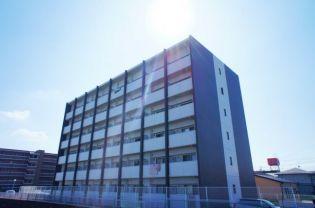 トゥリートップ 6階の賃貸【福岡県 / 福岡市博多区】