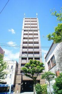 アクタス天神パークシティ 12階の賃貸【福岡県 / 福岡市博多区】
