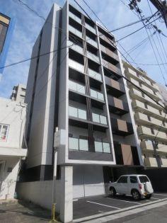 サンドーレ薬院 8階の賃貸【福岡県 / 福岡市中央区】