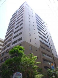 サヴォイマキシマイズ博多ステーション 10階の賃貸【福岡県 / 福岡市博多区】