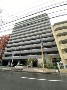 アルファライフ南福岡 6階の賃貸【福岡県 / 福岡市博多区】