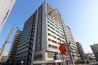 №102 CLUB ORIENT 4階の賃貸【福岡県 / 福岡市東区】