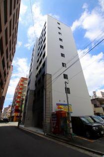 ザ・レジデンス博多 10階の賃貸【福岡県 / 福岡市博多区】