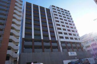 エンクレスト博多MATE 12階の賃貸【福岡県 / 福岡市博多区】