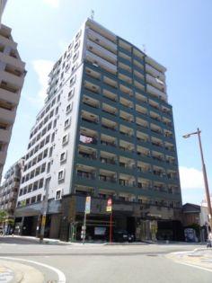 エンクレスト博多 9階の賃貸【福岡県 / 福岡市博多区】