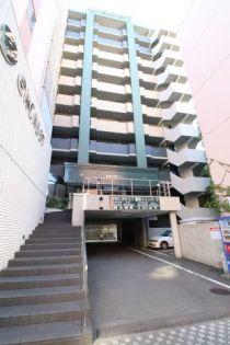 エンクレスト警固 11階の賃貸【福岡県 / 福岡市中央区】