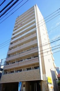 サヴォイ リトリートハウス 5階の賃貸【福岡県 / 福岡市博多区】