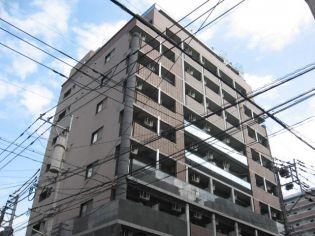 アクタス博多 8階の賃貸【福岡県 / 福岡市博多区】