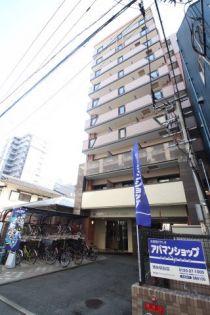 アリターレ博多 10階の賃貸【福岡県 / 福岡市博多区】