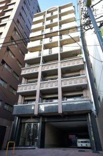 エンクレスト天神南  9階の賃貸【福岡県 / 福岡市中央区】