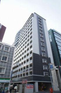 No46 V-プロジェクト2100天神 4階の賃貸【福岡県 / 福岡市博多区】