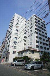 カーサエンベサール 10階の賃貸【福岡県 / 福岡市博多区】