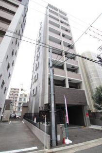 A.T.Hakata Station・Ⅰ 10階の賃貸【福岡県 / 福岡市博多区】