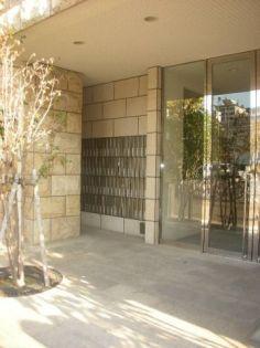 サヴォイエクセルシオール 10階の賃貸【福岡県 / 福岡市博多区】
