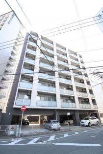 ロータス博多 2階の賃貸【福岡県 / 福岡市博多区】