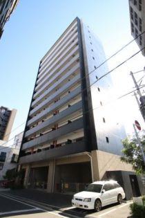 modernpalazzo博多sur 11階の賃貸【福岡県 / 福岡市博多区】