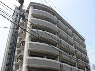 キトミ壱番館 3階の賃貸【福岡県 / 福岡市博多区】