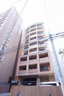 レステル博多 9階の賃貸【福岡県 / 福岡市博多区】