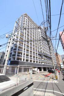 No46 V-プロジェクト2100天神 8階の賃貸【福岡県 / 福岡市博多区】
