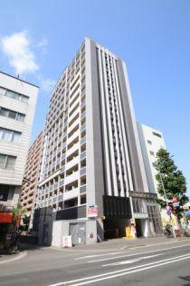 No48 プロジェクト2100 博多 13階の賃貸【福岡県 / 福岡市博多区】