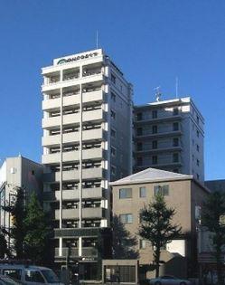 福岡県福岡市博多区博多駅南2丁目の賃貸マンション