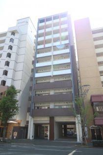 FERIO博多駅南 8階の賃貸【福岡県 / 福岡市博多区】