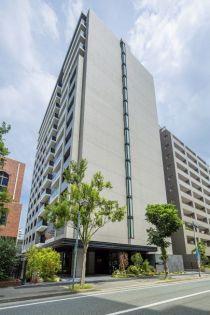 エンクレスト天神LARK 5階の賃貸【福岡県 / 福岡市博多区】