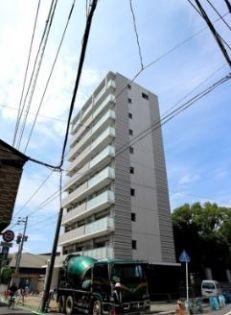 Legend大学通り 7階の賃貸【福岡県 / 福岡市博多区】