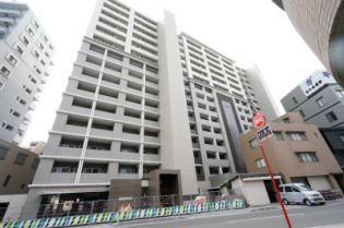 エンクレスト博多STYLE(スタイル) 8階の賃貸【福岡県 / 福岡市博多区】