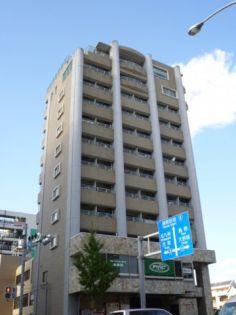 リファレンスリバーサイド 3階の賃貸【福岡県 / 福岡市博多区】