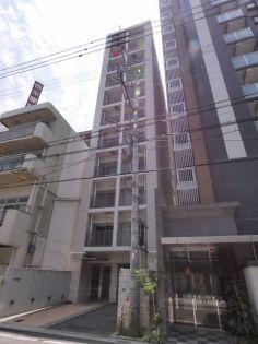 グランパーク県庁前 3階の賃貸【福岡県 / 福岡市博多区】