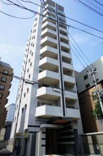 リアンシエルブルー東比恵Ⅱ 3階の賃貸【福岡県 / 福岡市博多区】