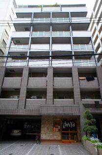 エクセレント瑞穂 7階の賃貸【福岡県 / 福岡市博多区】