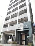 ピュアドーム博多エッセンシア 13階の賃貸【福岡県 / 福岡市博多区】
