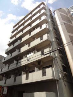 ビジネス・ワン美野島 3階の賃貸【福岡県 / 福岡市博多区】