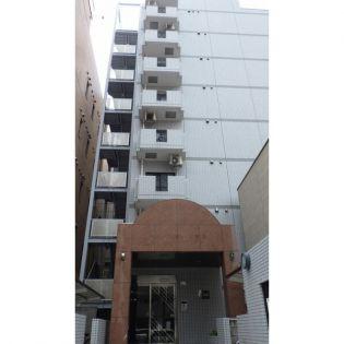 ビジネス・ワン美野島 7階の賃貸【福岡県 / 福岡市博多区】