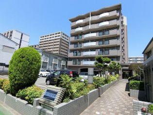 セトル吉塚 7階の賃貸【福岡県 / 福岡市博多区】